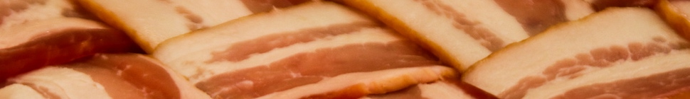 Ministry of Bacon header image 3